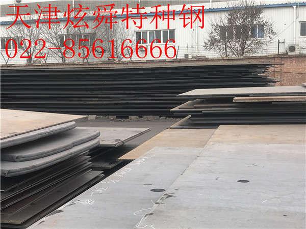 晋中市65mn弹簧板:产品产能处于过剩状态 弹簧钢板什么价格 。