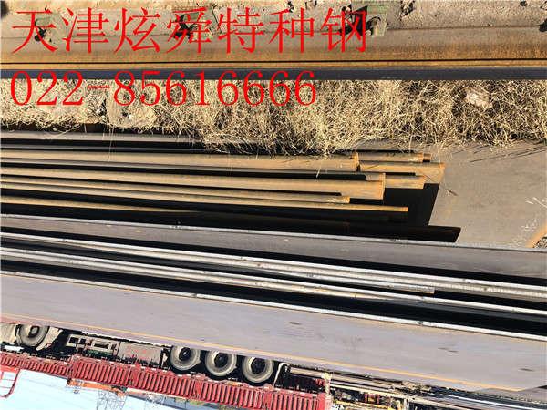 河津市60si2mn钢板:价格能保持与去年持平钢市供求相对平稳 钢板什么价格