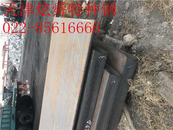 鞍山60si2mn弹簧钢板:钢厂对后市行情仍抱有乐观 核心是库存下跌 弹簧钢板哪里销售