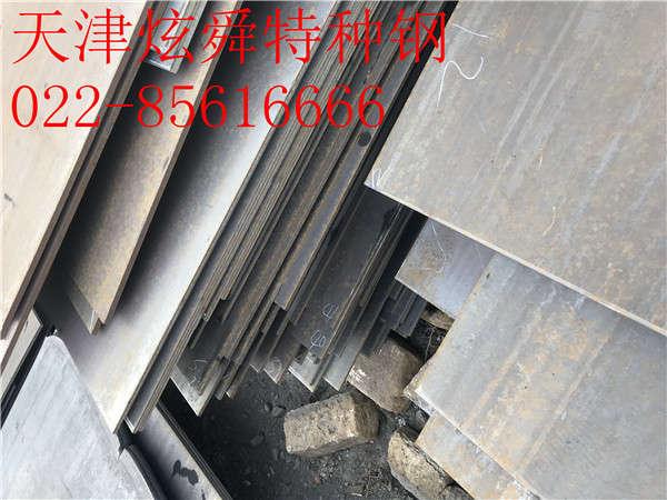 安徽省60si2mn钢板:底部价格尚有成交 高库存钢贸商在出货钢板多少钱一吨