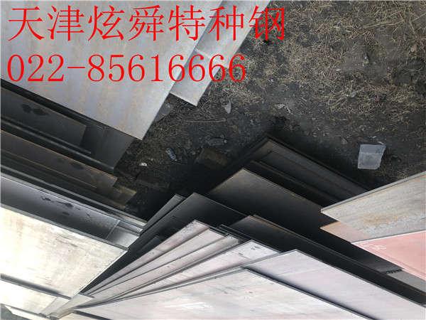 南通27simn钢板:库存资源相对不多供应商没有跌价意愿