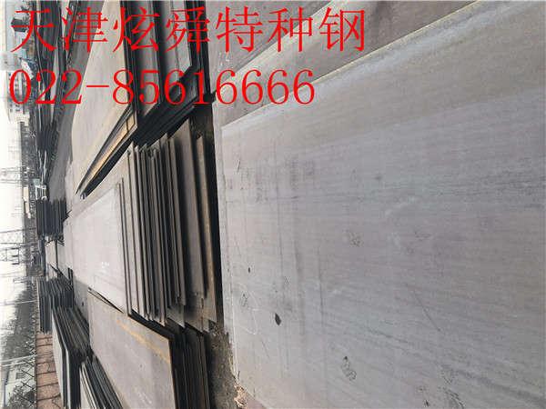 温州65mn弹簧钢板:厂家盈利缩减价格再下已有压力