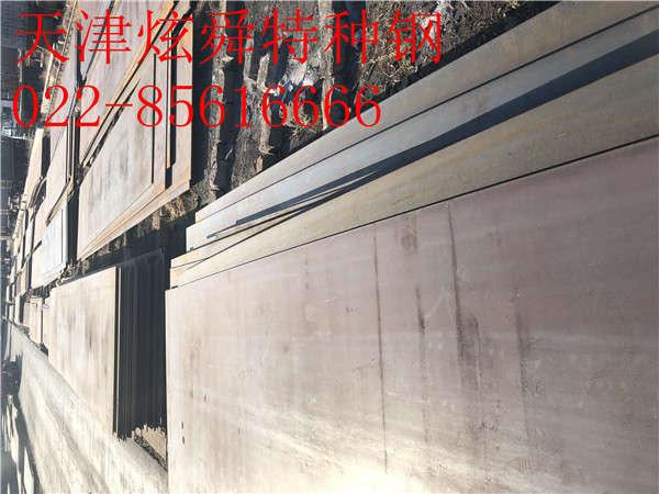 淄博60si2mn钢板:后期成交依旧疲软价格将弱势盘整为主