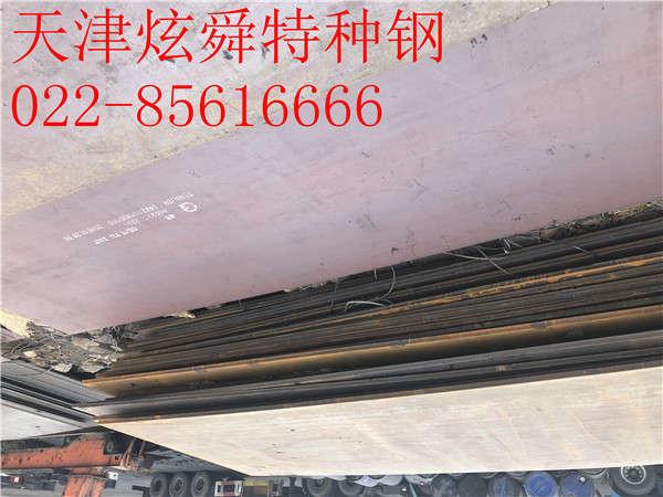 福州弹簧钢板:压制价格主力因素在于需求弱势和高库存