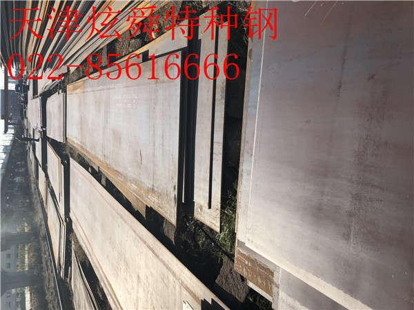 莆田65mn钢板:成交仍未明显改善供应商降价出货