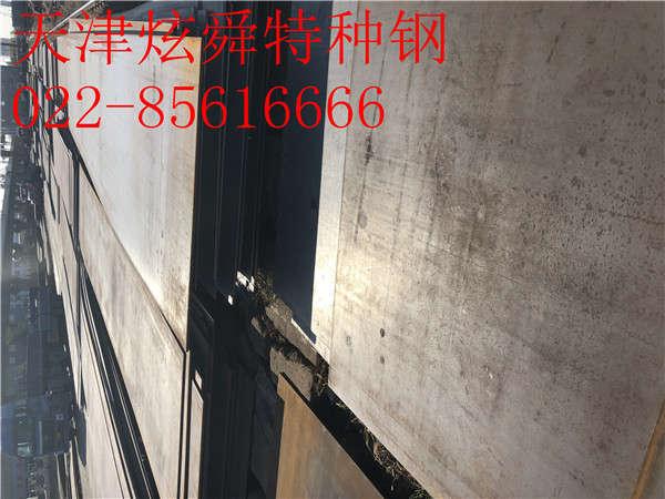 景德镇65mn弹簧板:市场主流上行为主主导厂家周涨幅大
