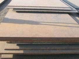 30Mn2钢板